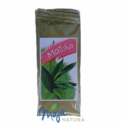 Matcha zielona herbata 50g ASZ