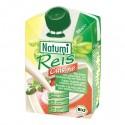 Zagęszczony produkt ryżowy bezglutenowy BIO 200ml NATUMI