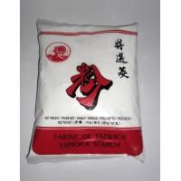 Tapioka mąka 400g COCK