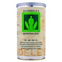 Minerały Schindele's 400g SCHINDELE'S MINERALS