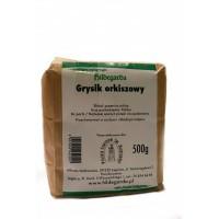 Grysik Orkiszowy 500g HILDEGARDA