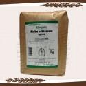 Mąka Orkiszowa TYP 650 1000g HILDEGARDA