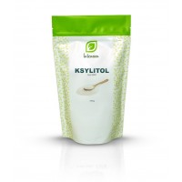 Ksylitol 1000g SMART CAFE
