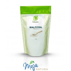 Maltitol 1000g SMART CAFE