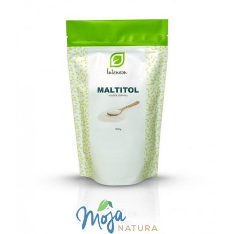Maltitol 1000g SMART CAFE