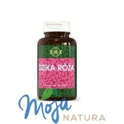 Dzika Róża 60kaps A-Z MEDICA
