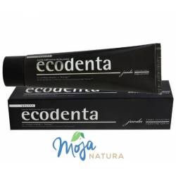 PASTA ECODENTA 100ML.