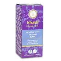 Indygo 100g KHADI