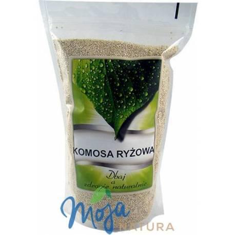 Quinoa Komosa Ryżowa 1000g MTS