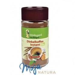 Kawa orkiszowa instant 100g HILDEGARD-POSCH
