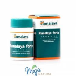 Rumalaya Forte 60tabl HIMALAYA