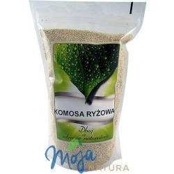 Quinoa Komosa Ryżowa 500g MTS
