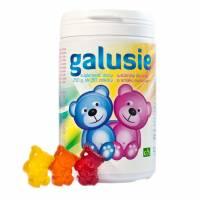 GALUSIE 250g GAL
