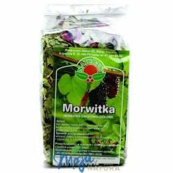 Morwitka 100g NATUR-VIT