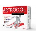 Artrocol 60kaps COLFARM