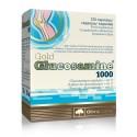 Gold Glucosamine 1000® 120kaps OLIMP