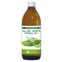 Aloe Vera drinking gel 500ml ALTER MEDICA