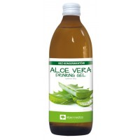 Aloe Vera drinking gel 1000ml ALTER MEDICA