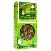 Przytulia ziele herbatka ekologiczna 50g DARY NATURY
