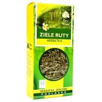 Ruta ziele herbatka 50g DARY NATURY