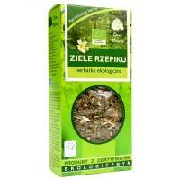 Rzepik ziele herbatka ekologiczna 50g DARY NATURY