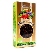 Owoce Lasu Eko herbatka 100g DARY NATURY