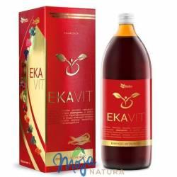 EkaVit + ŻEŃ-SZEŃ 1000ml EKAMEDICA
