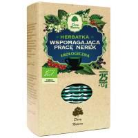 Wspomagająca pracę nerek Eko herbatka 30g DARY NATURY