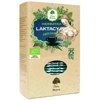Laktacyjna Eko herbatka 40g DARY NATURY