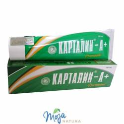 Kartalin- A + 100ml LLC ASTROFARMA-T