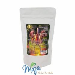 Herbatka Uro-Help complex 100g YUCCA