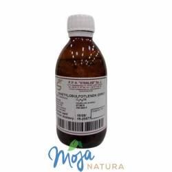 Dimetylosulfotlenek (DMSO) Czysty do analizy 250ml STANLAB