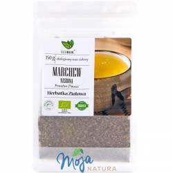 Marchew nasiona 150g ECOBLIK