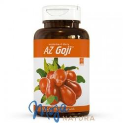Goji 60kaps A-Z MEDICA