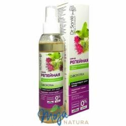 Serum łopianowe przeciw wypadaniu włosów w sprayu 150ml DR SANTE