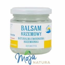 Balsam Krzemowy 200ml LIMBA