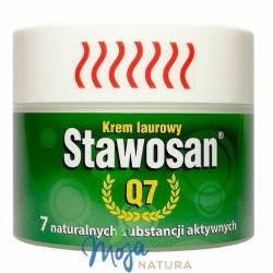 Stawosan Q7 krem laurowy 50 ml ASEPTA