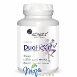 Duoflexin 90kaps ALINESS