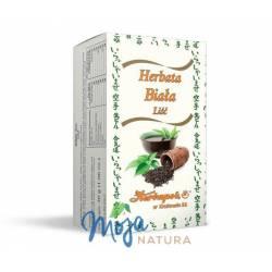 Herbata biała 30g HERBAPOL KRAKÓW