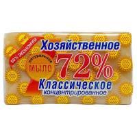 Mydło klasyczne 72% koncentrat 150g AIST