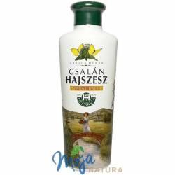 Csalan Hajszesz Wcierka Pokrzywowa 250ml HERBARIA