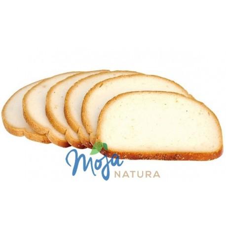 Chleb wiejski 300g BEZGLUTEN