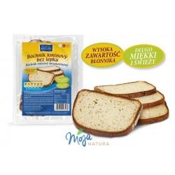Chleb z kminkiem 300g BEZGLUTEN